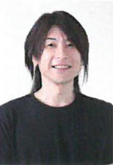株式会社アトリエスカイ 代表取締役 河島 賢明